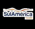 sulamerica.png