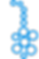 logo_simbol.png