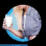 exames_lactose.png