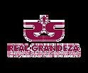 realgrandeza.png