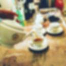 Ceylon te är en av Sri-Lankas främsta ex