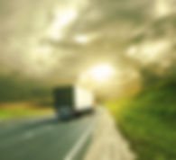 Have your transportation logistics needs finally outpaced your staff? TLS can help!