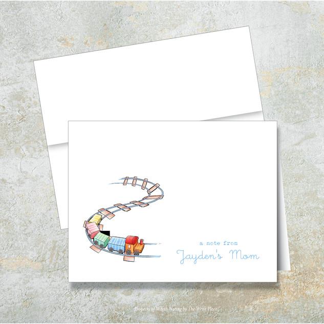 Note Card Baby Train.jpg
