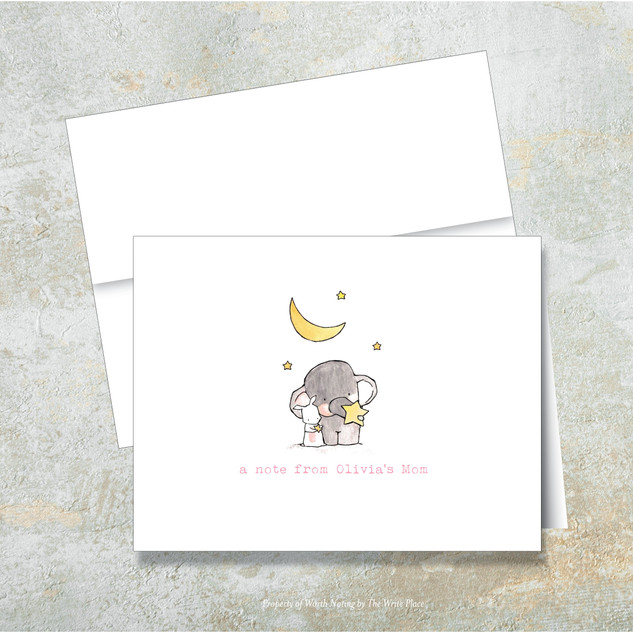 Note Card Baby Elephant.jpg