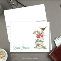 Note Card Thankful Heart Teacups.jpg
