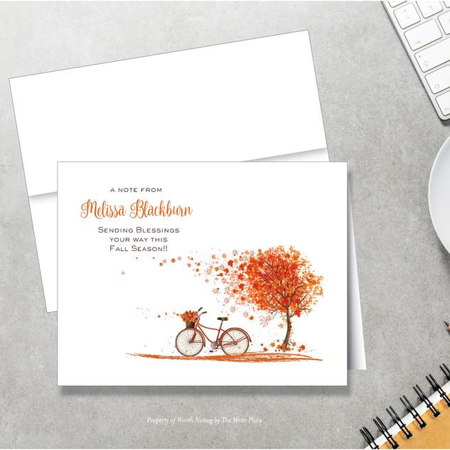 Note Card Autumn Blessings.jpg
