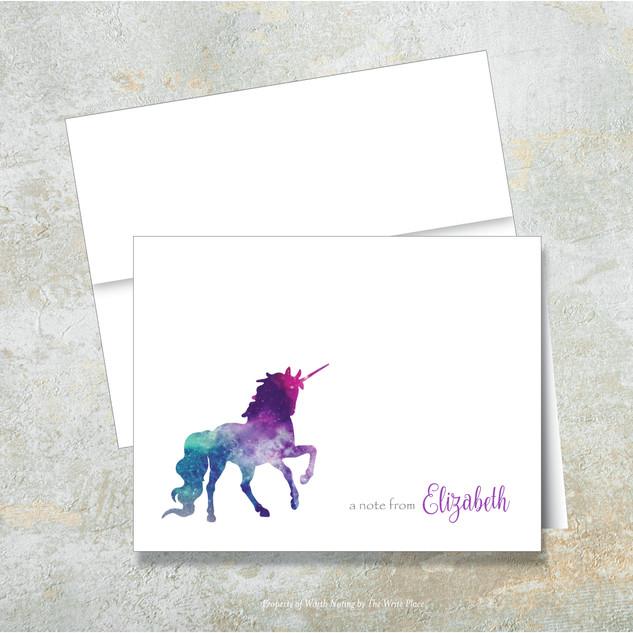 Note Card Watercolor Unicorn.jpg
