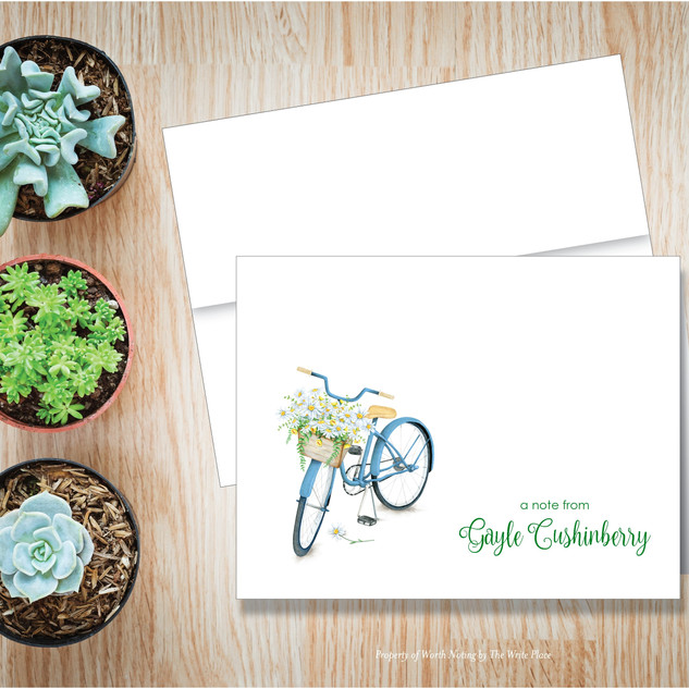 Note Card Bicycle with Daisies.jpg