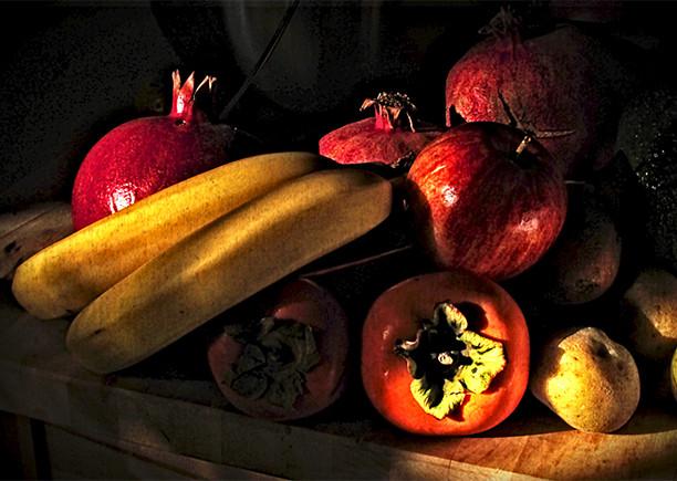 Fruit-and-Veggie.jpg