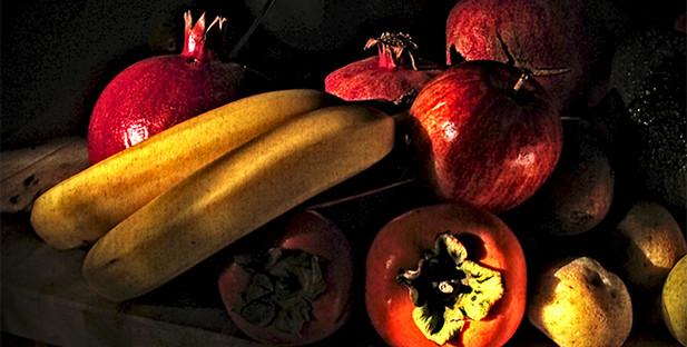 Fruit-and-Veggie