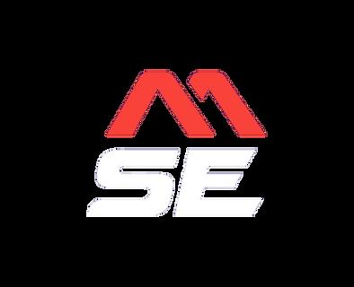 SSE-logo-2.png