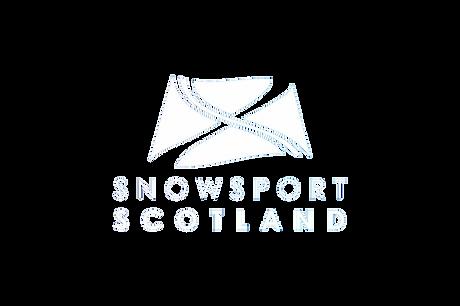 SSS-logo-White-2.png