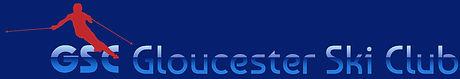 GSC Logo Title Blue Background.jpg