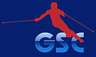 GSC Title Logo Extended Blue Background.