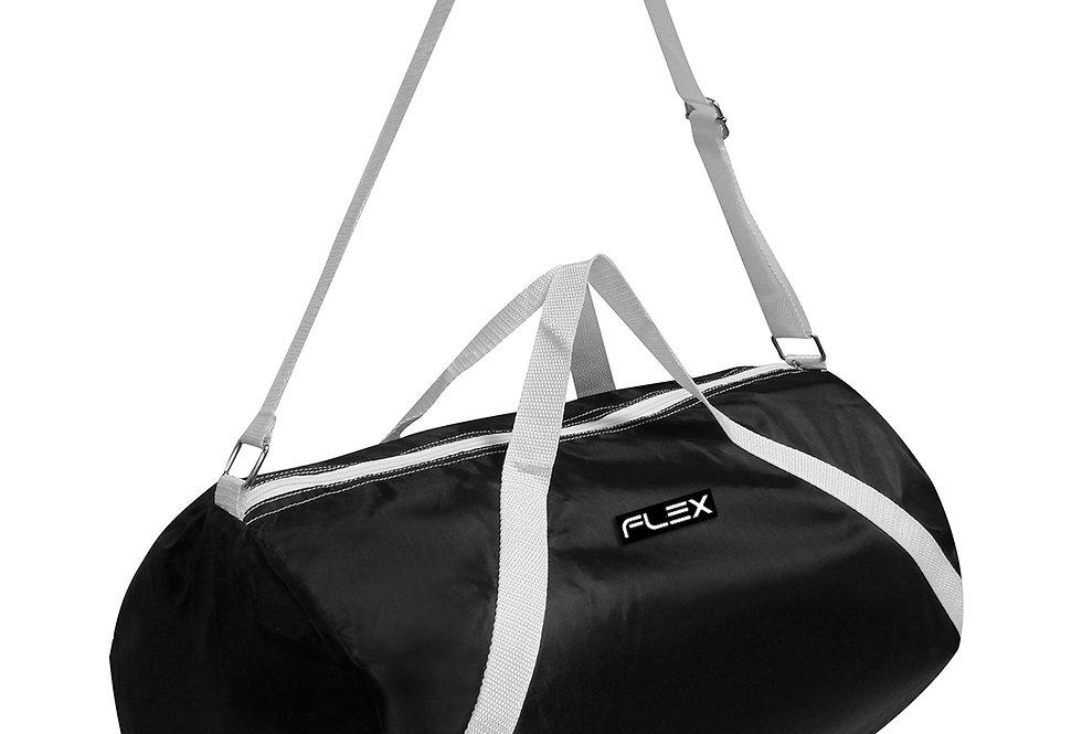 Varsity Sport Bag