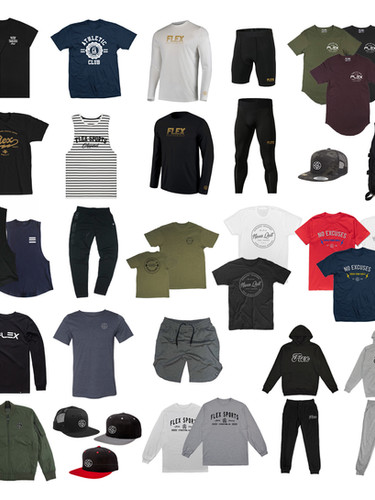 All Products Men's.jpg