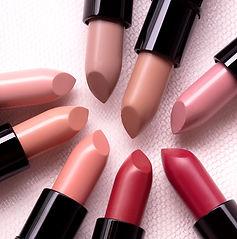 Ballerina Lipsticks.jpg