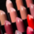 LipSatin lipsticks 3.jpg