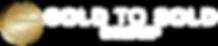 GtS_Logo_HW.png