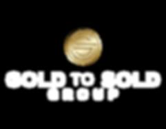 GtS_Logo_Invert_White2.png