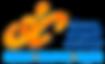 LOGO OROZCO INTEGRAL COACHING WEB 1 tran