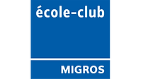 16-9-migros-ecole-club-transparent-960x5