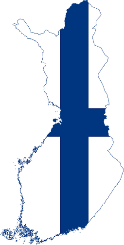 Flag-map_of_Finland.svg.png