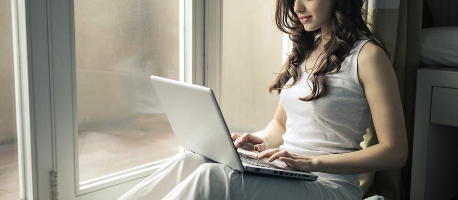 Neden Essay yazmayı öğrenmelisin?