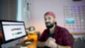 Ekran Resmi 2018-11-17 13.42.15.png