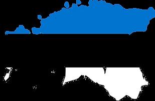 Estonia_stub.svg.png