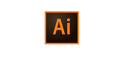 adobe-illustrator-cc-logo.png