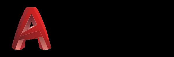 AutoCad Logo.png