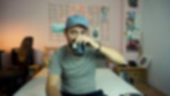 Ekran Resmi 2018-10-21 13.35.50.png