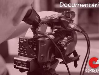 A tendência de Documentários para as organizações