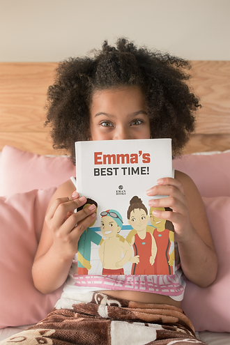book-mockup-featuring-a-small-girl-on-a-