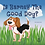 Thumbnail: Who's The Good Dog? (written TO DOG)