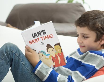 boy-reading-a-book-mockup-at-the-studio-
