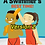 Thumbnail: Competitive Swimmer Customized Book
