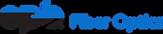 EPB-Fiber Optics-Logo.png