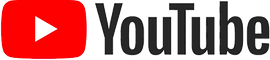 like-png-youtube-image-black-and-white-y