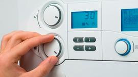 ¿Apagar o no apagar tu calefacción? Esa es la cuestión...