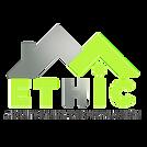 ETHIC Arquitectura & Construccion