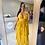 Thumbnail: Lemonade Maxi Dress