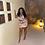 Thumbnail: MiMi Skirt Set