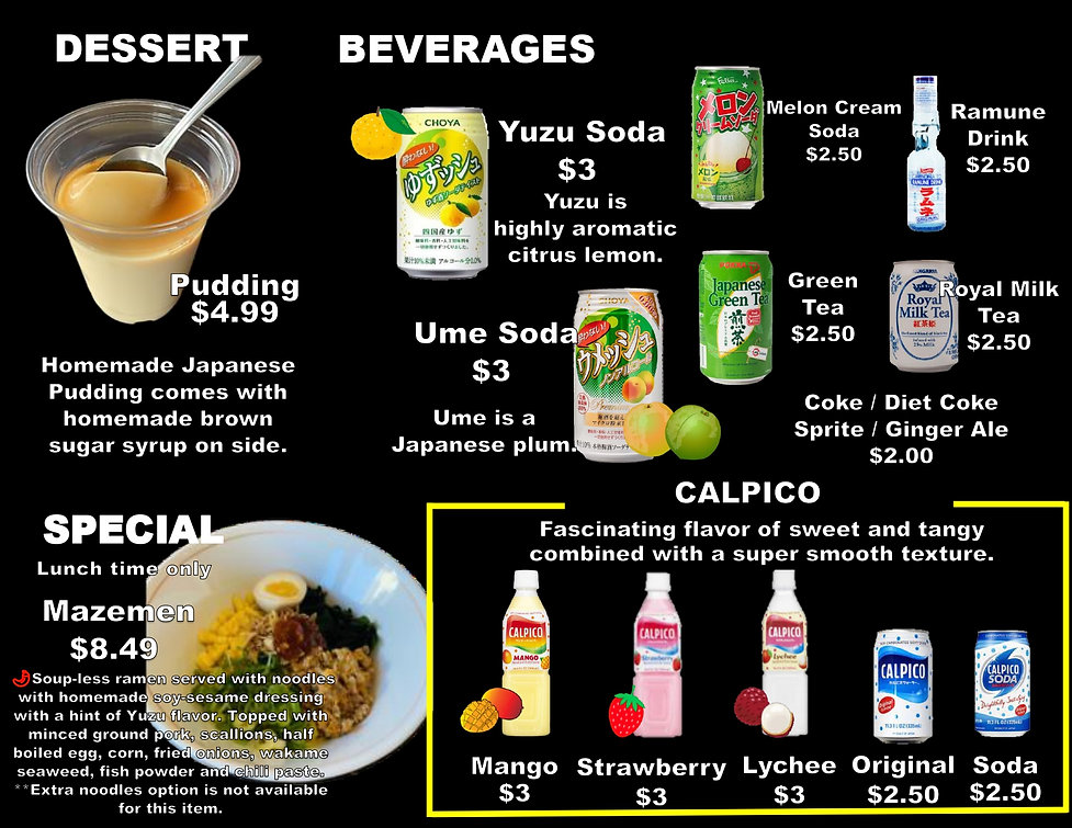 menu drink - Copy_page-0001.jpg