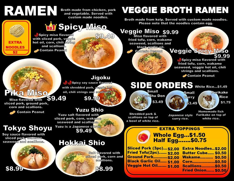 menu ramen - Copy_page-0001.jpg