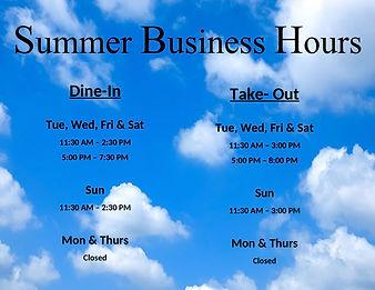 Summer Business Hours-1.jpg