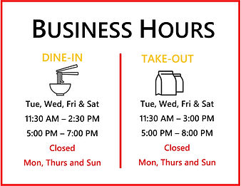 Summer Business Hours_page-0001.jpg