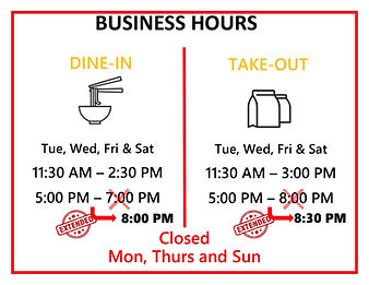 Change Business Hours Sep 2021_page-0001.jpg