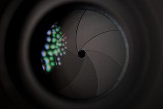 pexels-pixabay-414781_edited.jpg